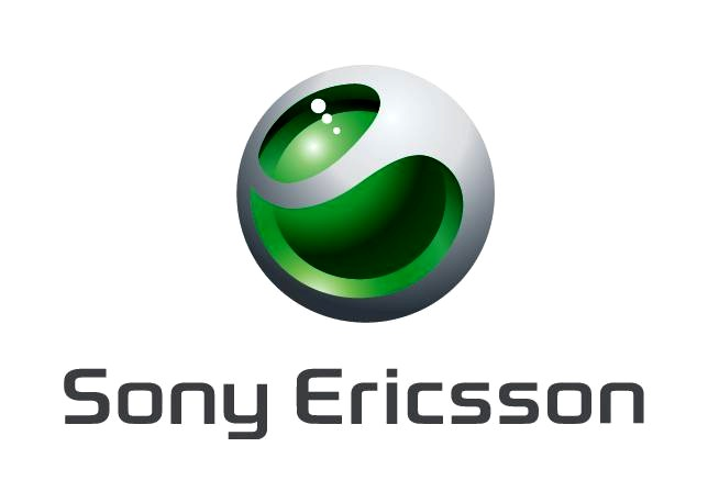 SONY ERICSSON